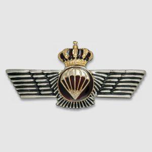 Emblema Nombre 2