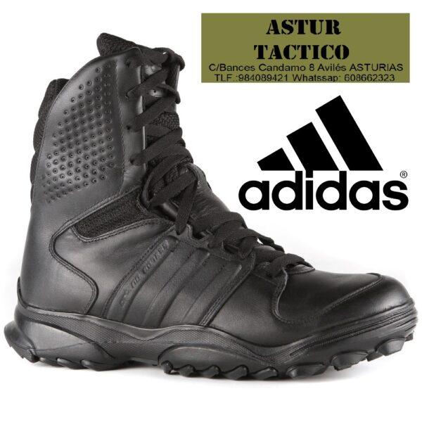 Cheap - bota adidas - OFF78% - citizensforfloridapc.com!