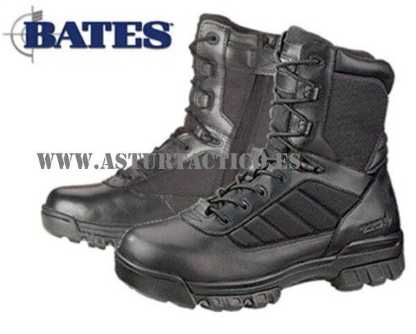 "Bota Bates 8"" tactical sport-ultra lite"