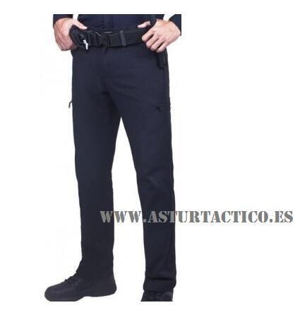 Pantalon bielastico uniformidad